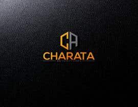 nº 24 pour Charata Automotores - 28/09/2020 19:02 EDT par islamsherajul730