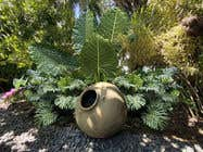 Graphic Design Konkurrenceindlæg #95 for Photoshop Plants Into Real Life Photos for Proposed Landscape Design