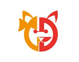 #60 for FBA Logo design af TegarSigner
