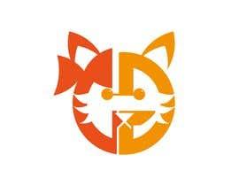 #63 for FBA Logo design af TegarSigner