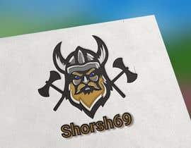 Nro 98 kilpailuun Build me a Logo käyttäjältä designernazir26