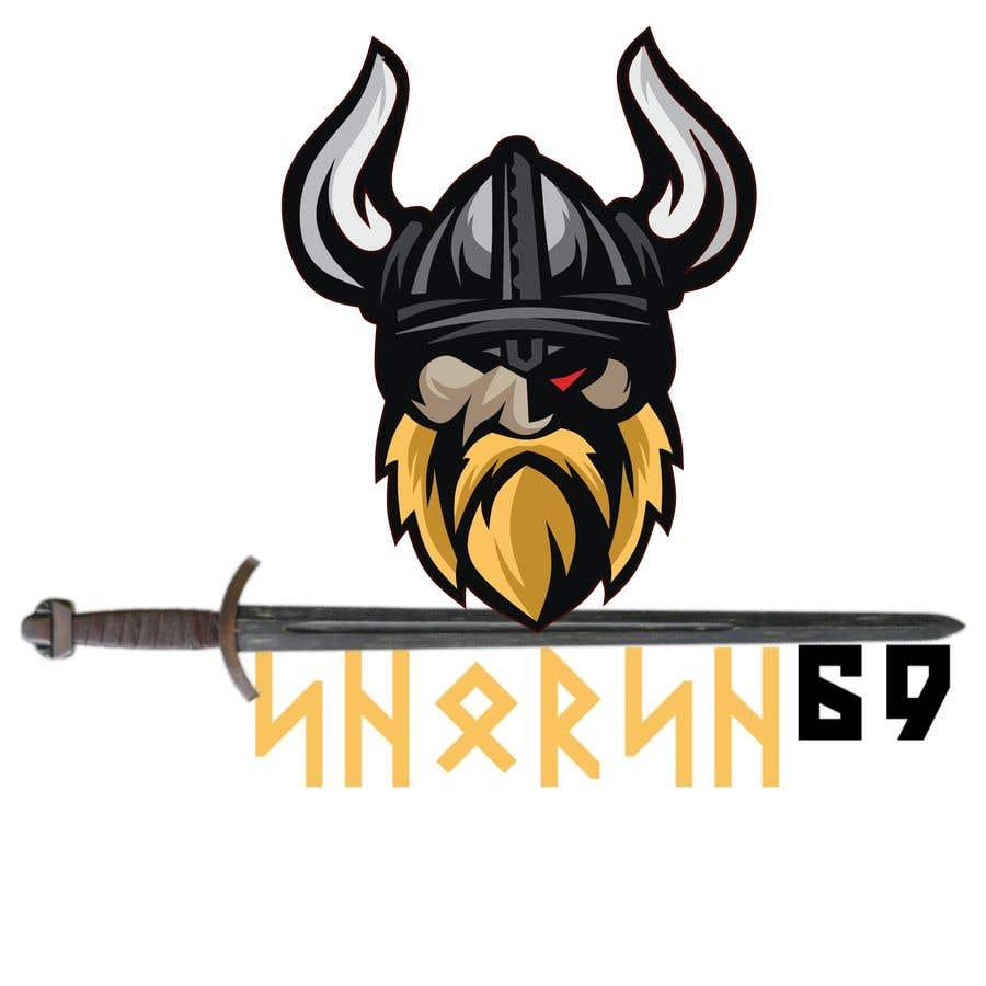 Penyertaan Peraduan #                                        88                                      untuk                                         Build me a Logo