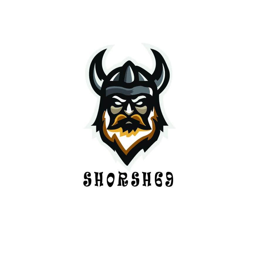 Penyertaan Peraduan #                                        46                                      untuk                                         Build me a Logo