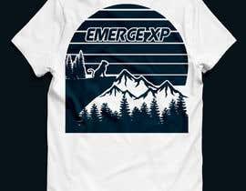 Nro 131 kilpailuun Tshirt picture design käyttäjältä habib1593