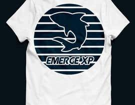 Nro 132 kilpailuun Tshirt picture design käyttäjältä habib1593