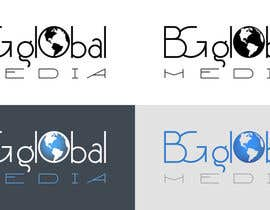 #4 para Logo Design for a media Company por Scio