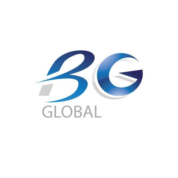 Logo Design for a media Company | Freelancer: https://www.freelancer.com/contest/Logo-Design-for-a-media-Company-18265.html