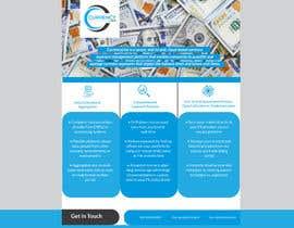 tazulislam1673 tarafından Brochure Design için no 21