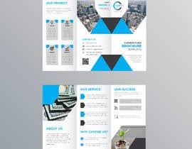 jaberchowdhury26 tarafından Brochure Design için no 15