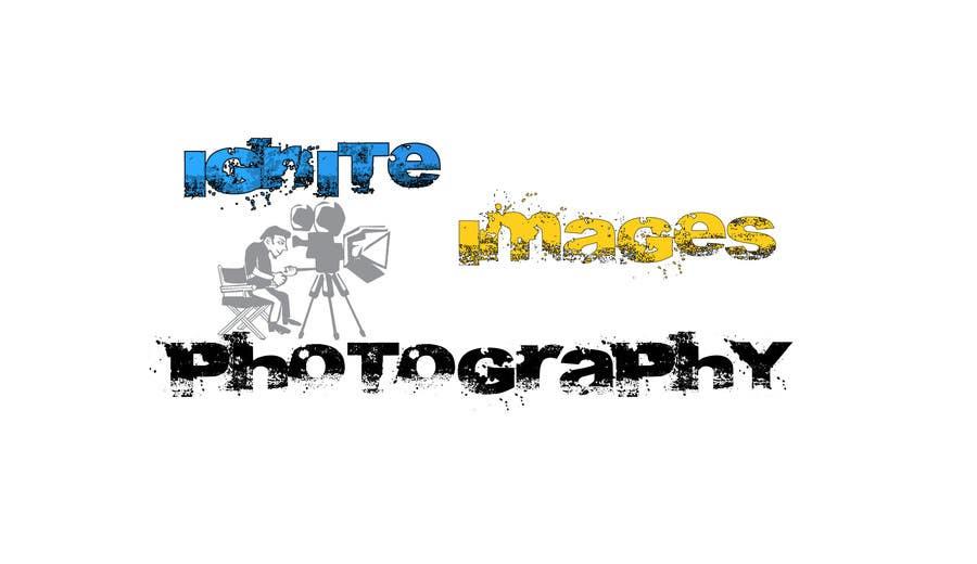 Bài tham dự cuộc thi #5 cho Logo Design for a Photographer