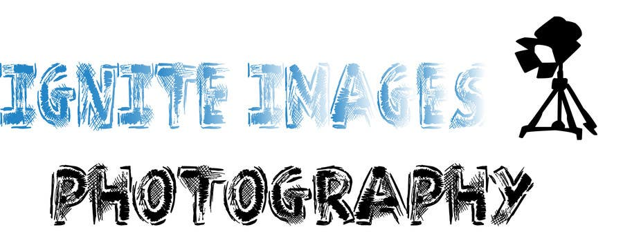Bài tham dự cuộc thi #7 cho Logo Design for a Photographer