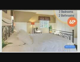 Nro 1 kilpailuun Real Estate Promo Video Template käyttäjältä lauratencaioli