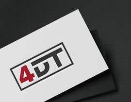 faruqueeal tarafından Make me a logo için no 63