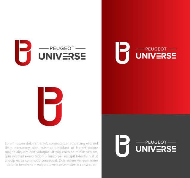 Kilpailutyö #                                        498                                      kilpailussa                                         Design a logo - 01/10/2020 07:39 EDT