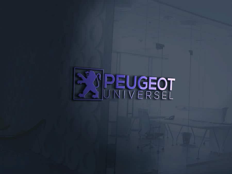 Kilpailutyö #                                        147                                      kilpailussa                                         Design a logo - 01/10/2020 07:39 EDT