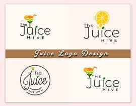 Tituaslam tarafından The Juice Hive için no 45