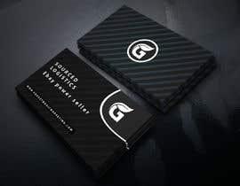 QAAExpert tarafından Business card design & eBay banner. için no 14