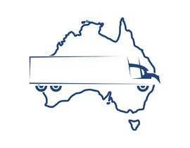 ljubisasujica tarafından Create a logo for a transport company based in Australia için no 32