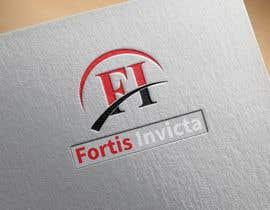 paripolash108 tarafından Design a logo for a new manufacturing business için no 78