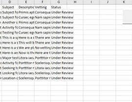 #38 для convert excel file to json file vba code от imfarrukh47