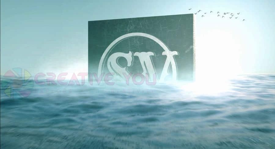 Penyertaan Peraduan #                                        20                                      untuk                                         Motion GFX 5 Second Intro | Shepard's Villa