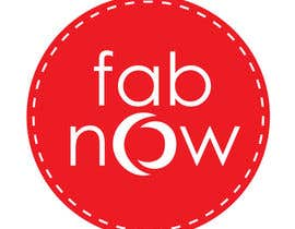 #49 for Logo Design for Fab Now by Buzz116