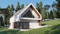 Proposition n° 57 du concours Building Architecture pour GMZNEWHOME