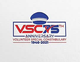 nº 131 pour Logo Design For Volunteer Organisation par Rakibul0696