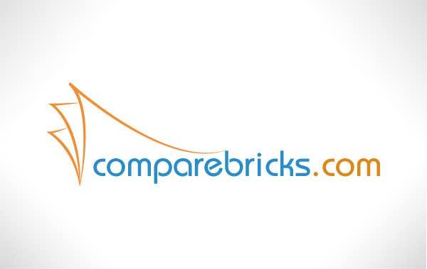 Penyertaan Peraduan #                                        1                                      untuk                                         Logo Design for a lego website