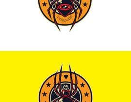 #79 для Логотип для web-crawler проекта от Mahfuz156