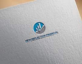 #531 for Logo W/ slogan - 09/10/2020 18:40 EDT af tkrl29208