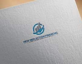 #534 for Logo W/ slogan - 09/10/2020 18:40 EDT af tkrl29208