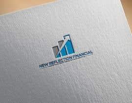 #537 for Logo W/ slogan - 09/10/2020 18:40 EDT af tkrl29208
