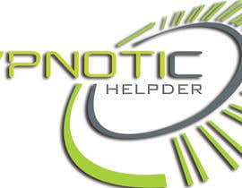 #12 untuk Logo Design for Hypnotic Helper.com oleh mayalogic