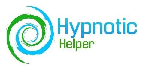 #53 for Logo Design for Hypnotic Helper.com by nanduri101