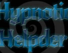 #3 for Logo Design for Hypnotic Helper.com by ciontualex