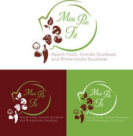 #33 untuk Design a Logo for new restaurant of healthy food oleh brendamx