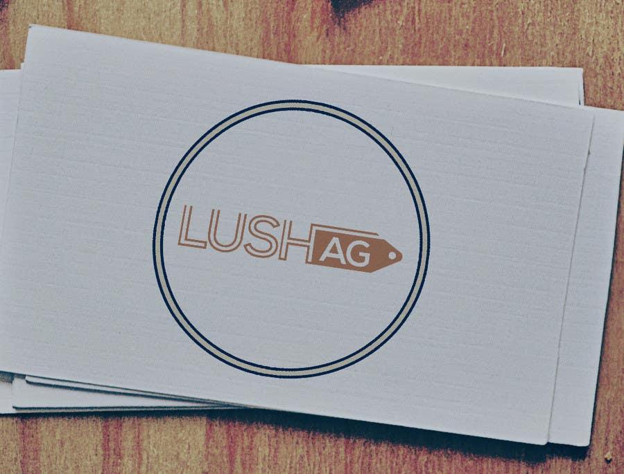 Konkurrenceindlæg #                                        47                                      for                                         design logo