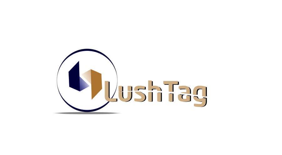Konkurrenceindlæg #                                        29                                      for                                         design logo