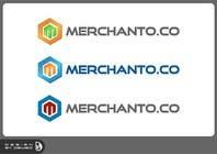 Graphic Design Entri Peraduan #28 for merchanto.co (in GOLDEN RATIO)