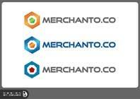 Graphic Design Entri Peraduan #31 for merchanto.co (in GOLDEN RATIO)