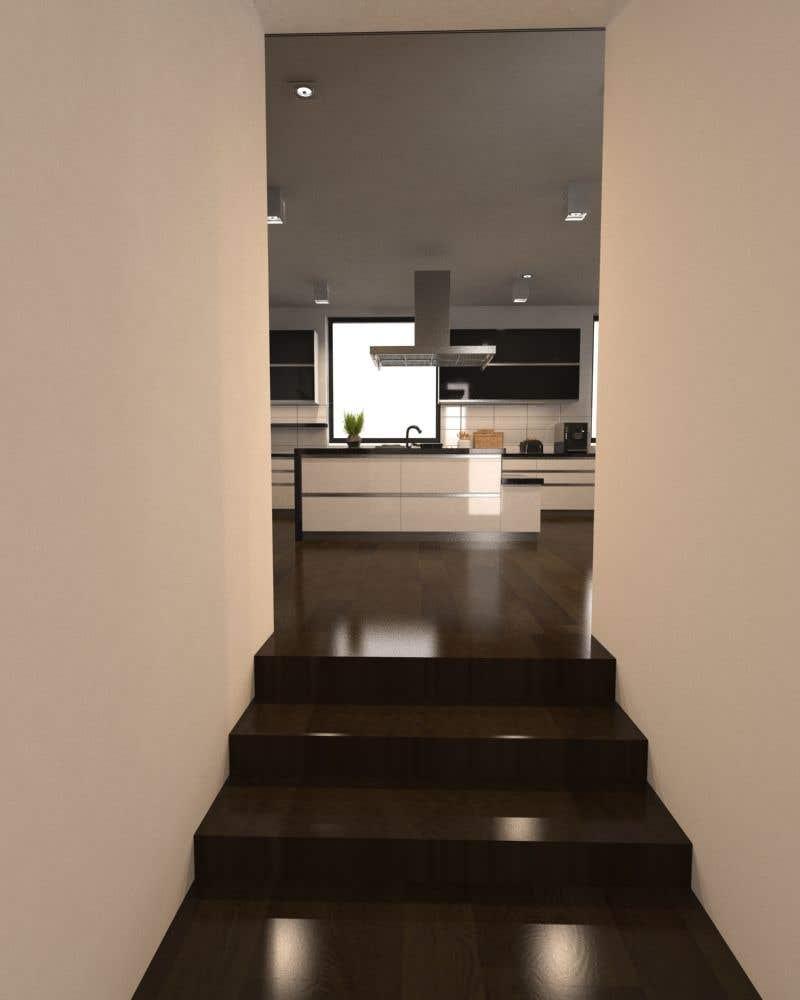 Proposition n°                                        9                                      du concours                                         3d Design- Interior Design home ideas