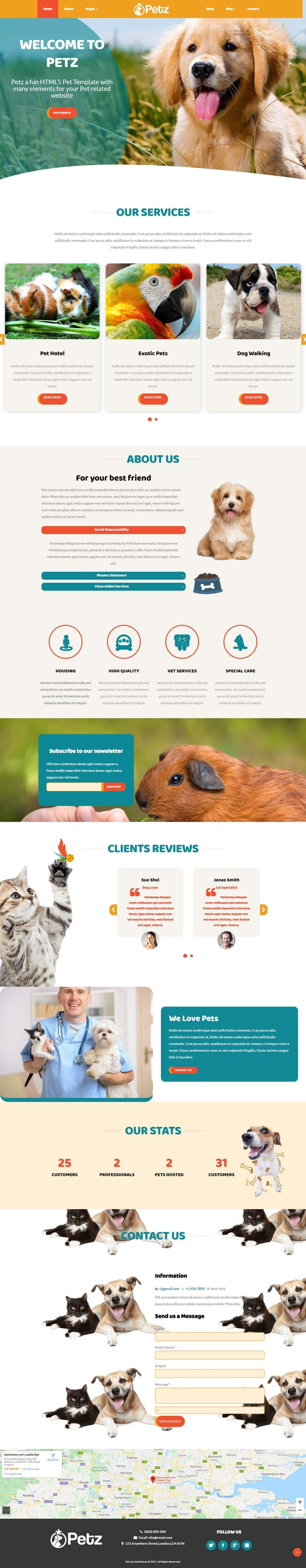Kilpailutyö #                                        17                                      kilpailussa                                         Design and coding of Portal Site Of Veterinary shops (MUST be BOTH PC and SP of TOP/SEARCH/RICH Shop Site/ Shop Site /Blog etc...)