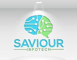 #98 untuk Design Logo for My Website oleh lipib940