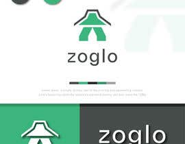 #240 для Product Logo Competition for proptech company Zoglo от Segitdesigns