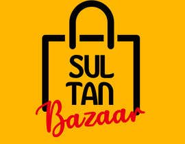 #15 for Create a logo for sultanofbazaar.com af lgordonzl