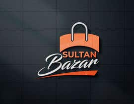 #160 for Create a logo for sultanofbazaar.com af sdesignworld