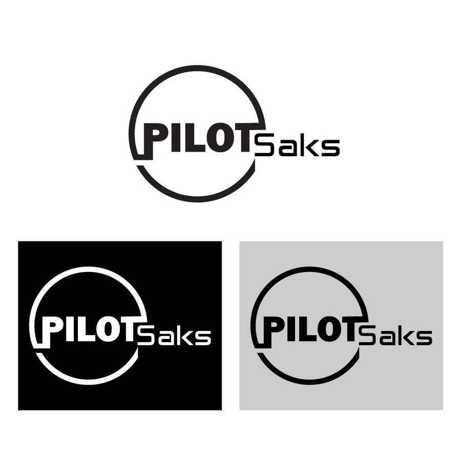 Konkurrenceindlæg #                                        138                                      for                                         New Logo Design