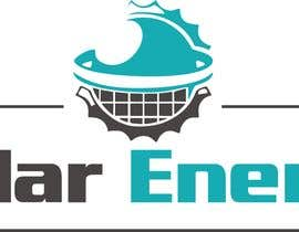 #30 for solar reverse bidding- Brand Name suggestion and logo creation by zildavarida