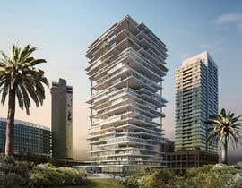 #32 para I need an Architect por omerglf